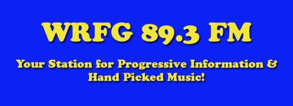 wrfg logo2