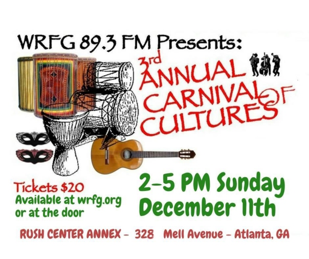 wrfg-carnival-of-cultures